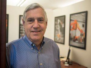 Jim Masters