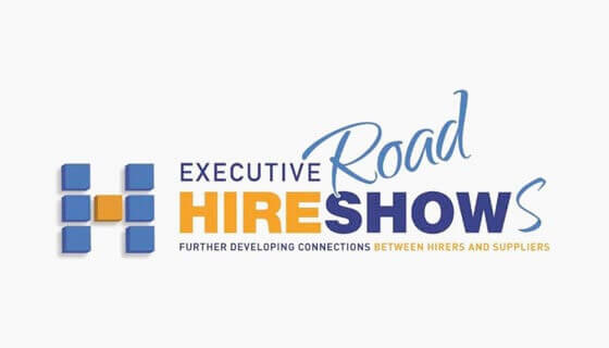 Executive Hire Roadshows